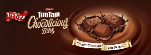 Tim-Tam-chocolicious-bites
