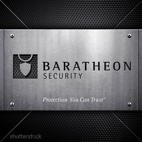 baratheon1